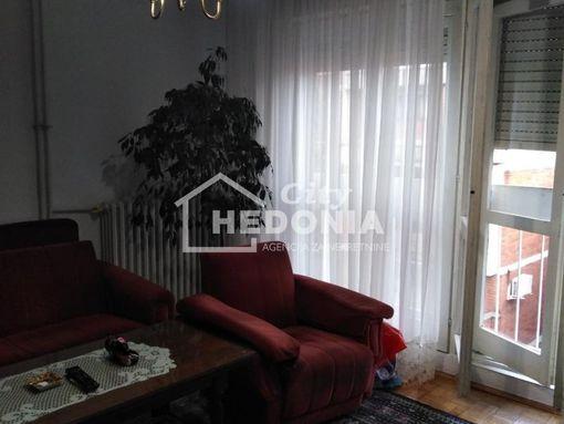 Komforan, troiposoban stan na Vidikovcu ID#4806 - slika 3