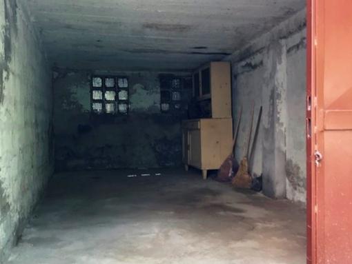 Zemun, Donji grad - Vrtlarska, 20m2, Vrtlarska - slika 2
