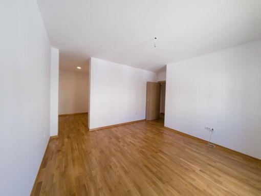 Nov četvorosoban stan, Telep, sa povratom PDV-a! Gratis parking mesto - slika 3