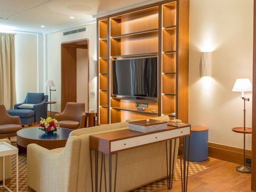 Tivat, Porto Montenegro – luksuzan penthouse apartman, hotel Regent - slika 2