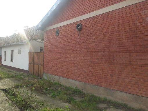 Pro kredit Banka oglašava prodaju lokala u Novom Kneževcu - slika 3