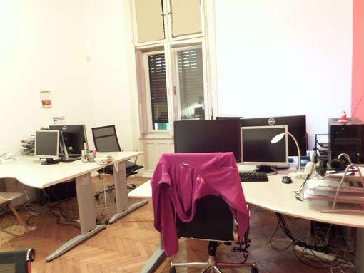 Andićev venac, poslovni prostor, renoviran,3.0 - slika 2