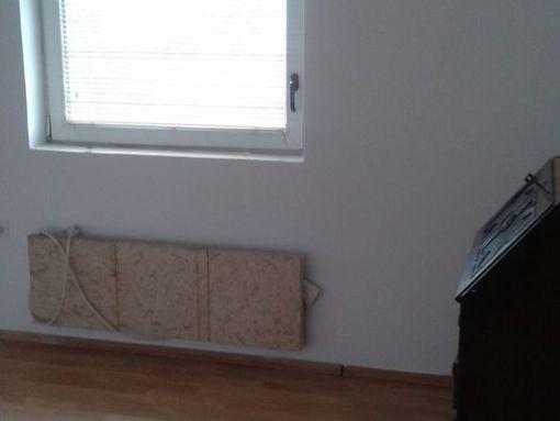 1,5 stan Dimitrija Tucovica ,41m2, - slika 3