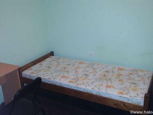 Izdajem sobe za studente i djake - slika 2