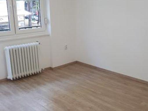 Njegoševa, renoviran 2.0 stan, može PP, Njegoševa - slika 2