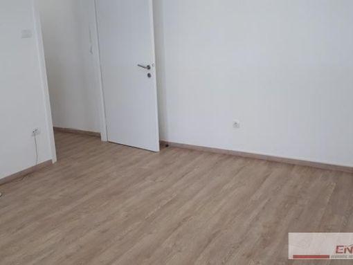 Njegoševa, renoviran 2.0 stan, može PP, Njegoševa - slika 3