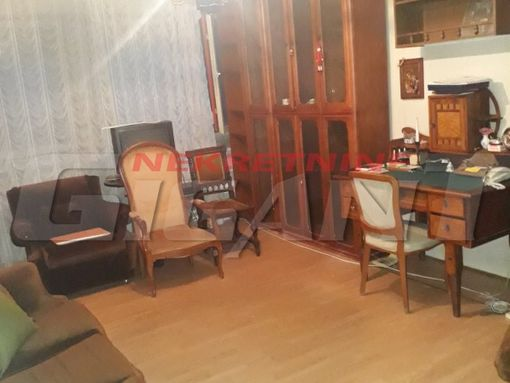 HOTEL YU-67M2 - slika 2