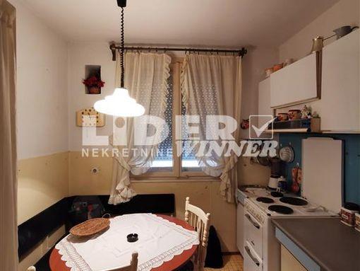 5.0 stan podeljen na 2 stambene jedinice ID#102821 - slika 3
