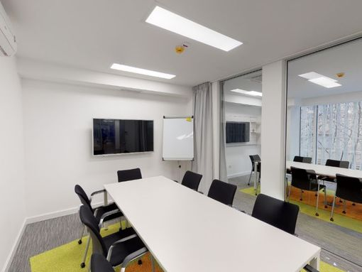 Nameštene kancelarije Beograd - slika 3