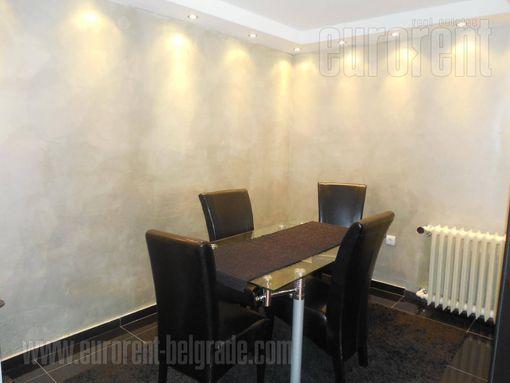 #33370, Prodaja, Stan, KRUNSKA, 300000 EUR - slika 3