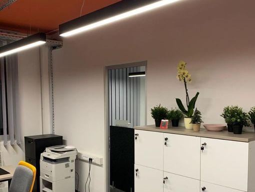 Kancelarijski prostor za izdavanje - Coworking. Beograd, 22 Eur/m2 - slika 2