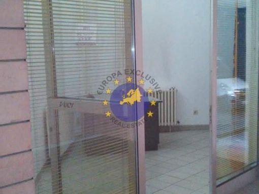 Novi BGD / Opština,  novi Beograd,  Bulevar Mihajla Pupina,  15000,  15m2 - slika 2