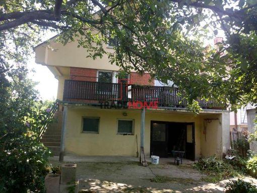 Okolno mesto, Srebrno jezero, Obala Kralja Petra, Kuća, 105m2, 64000 EUR - slika 3