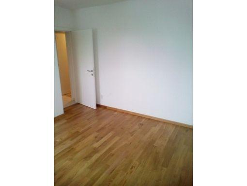 83 m2, Stan, Crveni Krst, agencijski ID: 4125 - slika 3
