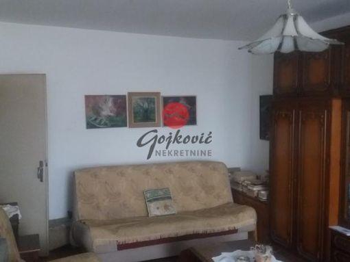 Hotel Jugoslavija-Dvosoban ID#1216 - slika 2