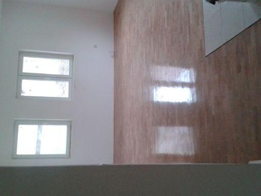 Mirijevo,novogradnja ,eg, v.prizemlje/3  58m2 3,0 ,990 evra/m2 sa pdv,visina prvog sprata - slika 2