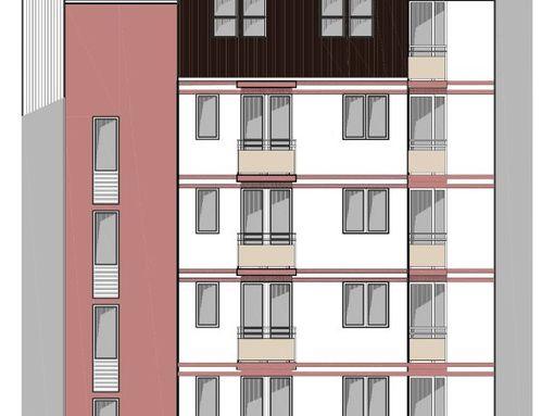 NOVOGRADNJA  direktna prodaja stanova - slika 2