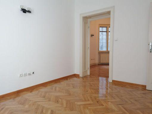 Poslovni prostor 50m2, Trg Republike - Vasina - slika 2