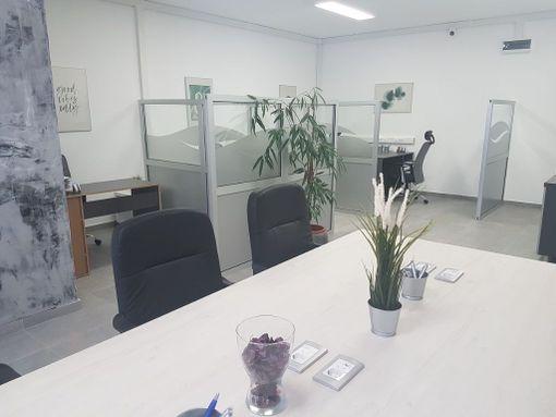 Kancelarijski prostor/ HAB - slika 2