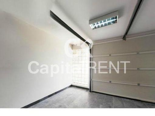 Dedinje izdaje se lux kuća sa garažom ID#1050 - slika 2