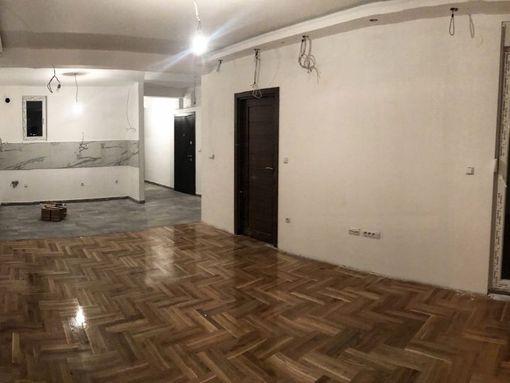 Prodaja stanova u centru Pančeva, novogradnja - slika 3