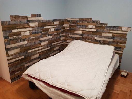 Izdajem dvosoban stan na Banovom Brdu - slika 3