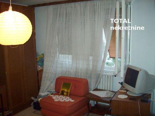 2,0 DVOSOBAN NOVI SAD, 45000€ - slika 2