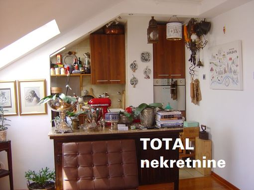 3,0 TROSOBAN NOVI SAD, 80250€ - slika 3