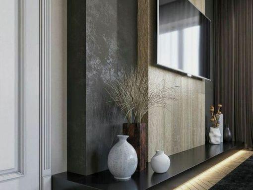 Vračar centar Šumatovačka 155 ,extra lux stanovi od 34.65m2, 87m2 i 92.32m2 direktno od investitora cena 2309 eura x 1m2 sa pdv-om ! - slika 3