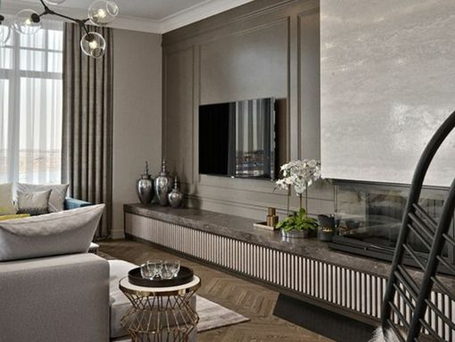 Zvezdara cvetkova pijaca bulevar novi kvalitetni i funkcionalni dvosobni stanovi u izgradnji po 1.870 eura x 1m2 sa pdv-om ! od proverenog investitora - slika 2