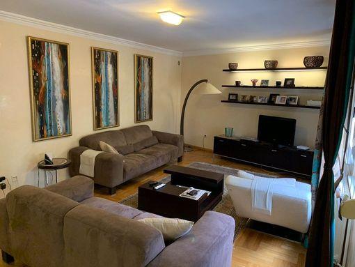 Prodaja stana-Kosovska,96m2 - slika 3