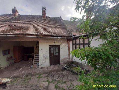 4.0 kuća, Vršac, Gudurica 110+100,7a, Vršac Gudurica - slika 2