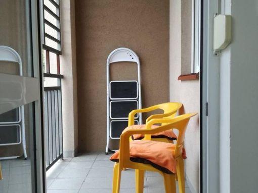 Dedinje  beautiful apartment - slika 3