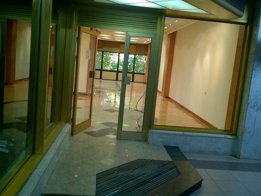 Poslovni prostor Kalča Niš - slika 3