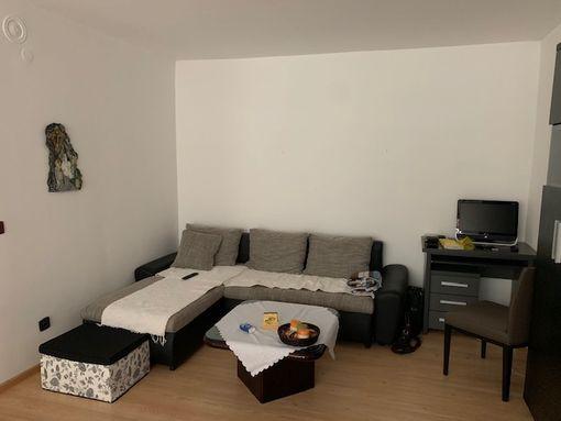 Prelep stan na Banovom Brdu - slika 3