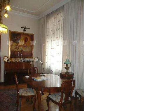 Centar, Kalemegdan, 160m2, namešten salonski stan - slika 3