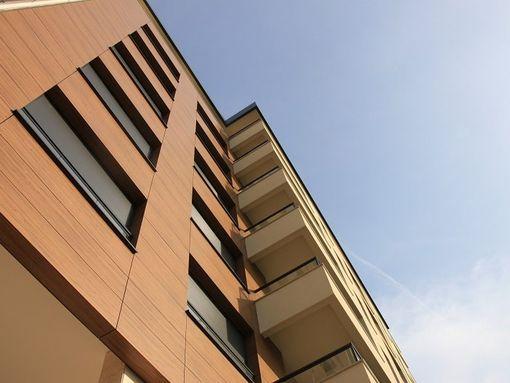 Direktna prodaja uknjiženih useljivih stanova premium klase - slika 3