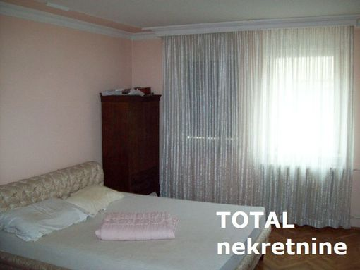 3,0 TROSOBAN NOVI SAD, 162740€ - slika 3