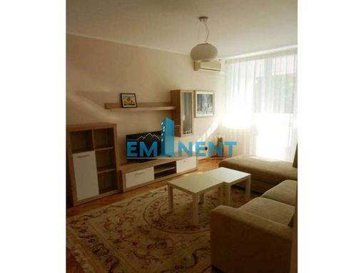 78 m2, Stan, Hotel Jugoslavija, agencijski ID: 9668 - slika 2