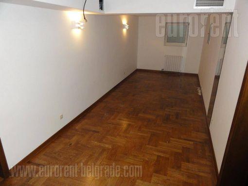 #32035, Prodaja, Kuća, DEDINJE, 2200000 EUR - slika 3