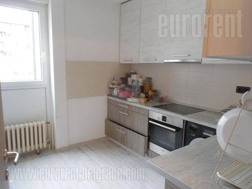 #10587, Prodaja, Stan, KALENIĆ, 290000 EUR - slika 3