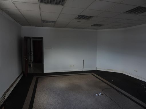 Poslovni prostor centar Vrnjačka Banja - slika 2