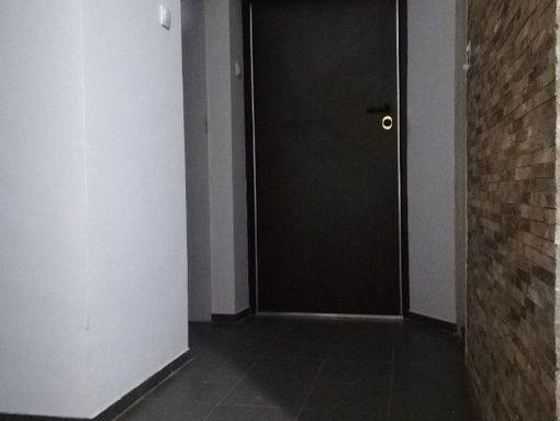 Kompletno sređen dvosoban stan na Kotežu 1 - slika 3