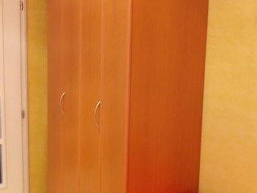 Stan na dan Kruševac, smeštaj, prenoćište, apartman - slika 3