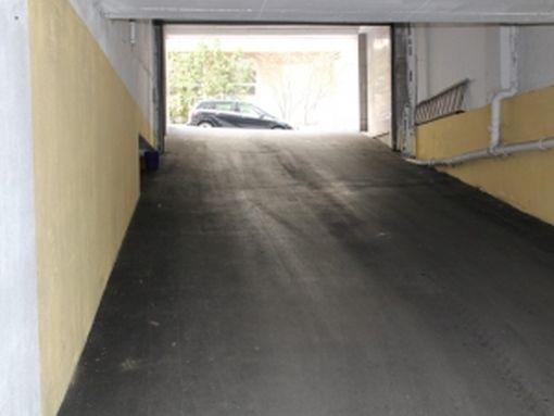 50 m2, Magacin, Bulevar Kralja Aleksandra, agencijski ID: 1142 - slika 2
