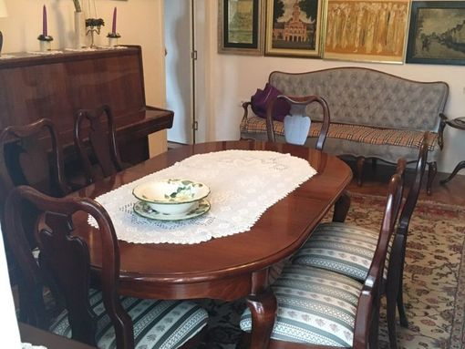 Lep , renoviran stan na odličnoj lokaciji na Vračaru  - slika 3