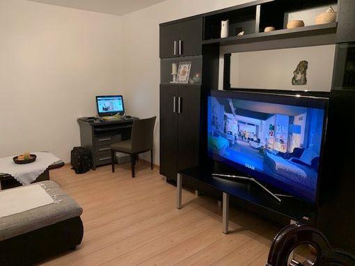 Prelep stan na Banovom Brdu - slika 2