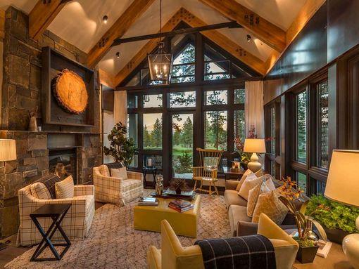Kopaonik centar,extra lux skijaški apartmani ! 200m od svih ski staza ! Retko u ponudi ! Prodaja direktno od vlasnika.Samo za odabranu klijentelu. - slika 3