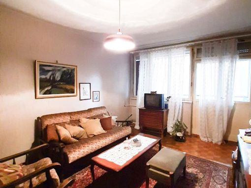 Stan na prvom spratu kod Starog Merkatora - slika 2