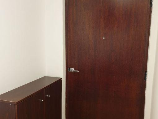 Prodaja luksuznog stana na Vračaru - slika 2